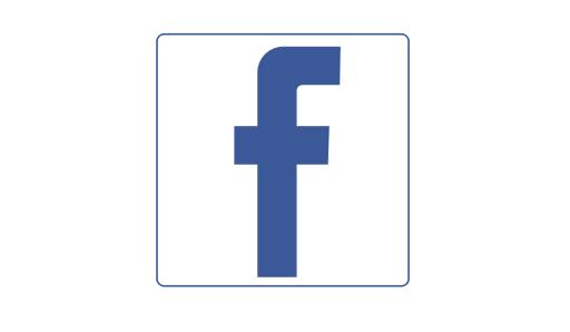 Cara Mengatasi Cerita Story Facebook Tampil Blank Hitam di Android