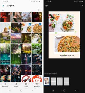Cara Menggunakan AI Gallery di Smartphone Android Terbaru 5