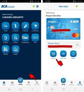 Cara Bayar Dengan Kartu Debit ATM MasterCardVisa di Situs Luar Negeri 1