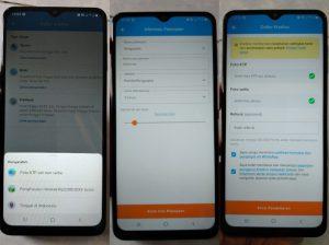 Cara Pinjam Uang di Kredivo Hingga 30 Juta Melalui HP Android 2