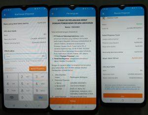 Cara Pinjam Uang di Kredivo Hingga 30 Juta Melalui HP Android 6