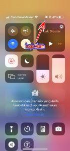 Cara Mematikan Alarm di Perangkat iPhone (iOS) Dengan Mudah 1