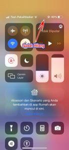 Cara Mematikan Alarm di Perangkat iPhone (iOS) Dengan Mudah 5
